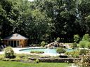 custom-pool-photo-1003-BHPS.jpg