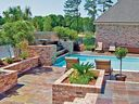 custom-pool-photo-1007-BHPS.jpg
