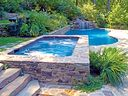 custom-pool-photo-1011-BHPS.jpg